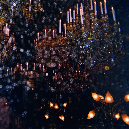 Mark Kozelek – Sings Christmas Carols