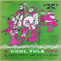 Urbie Green and his All-Stars – A Cool Yuletide